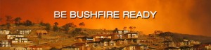 be_bushfire_ready_wide_banner