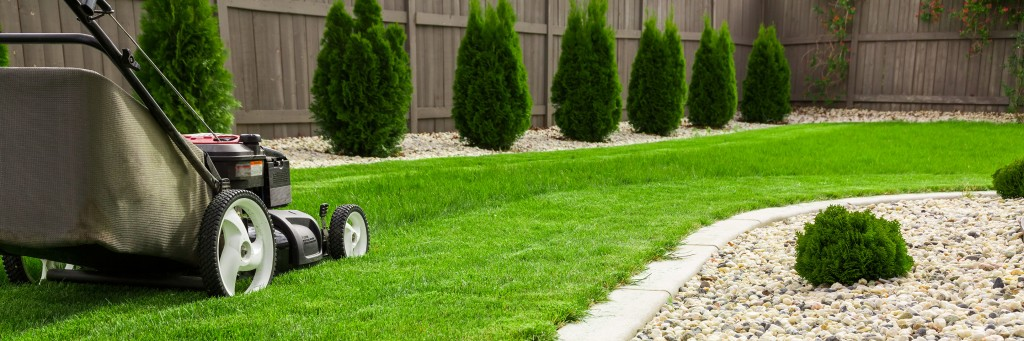 Request A Quote Lawn Mowing Grey Army